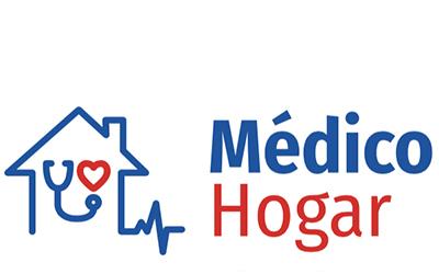 Médico Hogar
