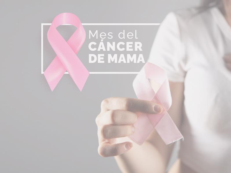 cancer-de-mama-RESPONSIVE