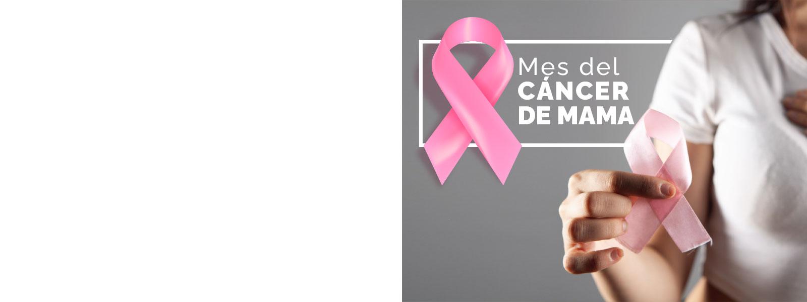 cancer-de-mama2